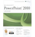 PowerPoint 2010: Advanced