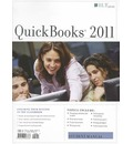 QuickBooks 2011 Student Manual