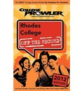 Rhodes College 2012: Off the Record
