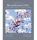 Recombinant DNA: Genes and Genomes