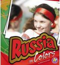Russia in Colors