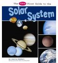 Pebble First Guide to the Solar System