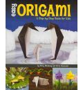 Easy Origami: A Step-by-step Guide for Kids
