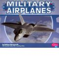 Military Airplanes