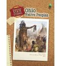 Ohio Native Peoples