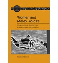Women and Malay Voices: Undercurrent Murmurings in Indonesia's Colonial Past