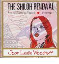 The Shiloh Renewal