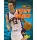 Point Guard