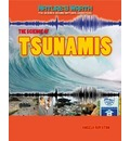 The Science of Tsunamis