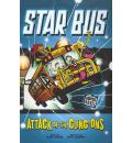 Star Bus - Attack of the Cling-Ons