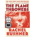 The Flamethrowers