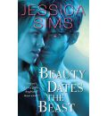 Beauty Dates the Beast