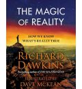 The Magic of Reality: How We Know What's Really True