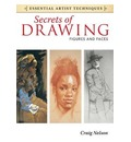 Secrets of Drawing Figures and Faces