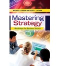 Mastering strategy: Workshops for business success