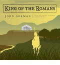 King of the Romans