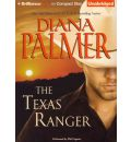 The Texas Ranger
