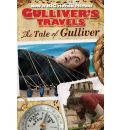 The Tale of Gulliver