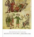 Readings in Medieval History/ A Short History of the Middle Ages