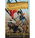 The Double-Cross