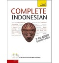 Complete Indonesian (Bahasa Indonesia): Teach Yourself: Audio Support