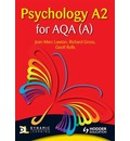 Psychology A2 for AQA (A)