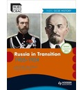 Russia in Transition 1905-1924