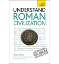 Understand Roman Civilization: Teach Yourself
