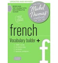 French Vocabulary Builder+ (Learn French with the Michel Thomas Method)