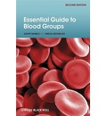 Essential Guide to Blood Groups