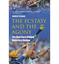 Ecstasy and the Agony