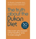 The Truth About the Dukan Diet