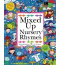Mixed Up Nursery Rhymes