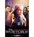 The Secret Circle: Initiation AND The Captive Part 1