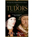 The Tudors: Henry VII to Henry VIII
