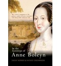 In the Footsteps of the Anne Boleyn