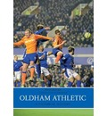 Oldham Athletic a Pictorial History