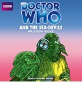 Doctor Who and the Sea-Devils