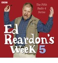 Ed Reardon's Week Series 5