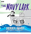 The Navy Lark: Collected Series 8