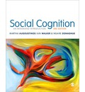 Social Cognition: An Integrated Introduction