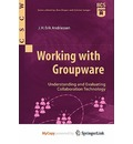 Working with Groupware