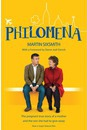 Philomena: The True Story of a Mother and the Son She Had to Give Away