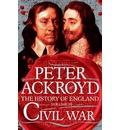 Civil War: A History of England Volume III