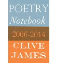 Poetry Notebook: 2006-2014