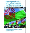 Hearing the Voices of Gypsy, Roma and Traveller Communities: Inclusive Community Development