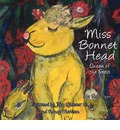 Miss Bonnet Head: Queen of the Forest