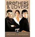 Brothers and Lovers