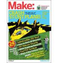 Make: Technology on Your Time 30