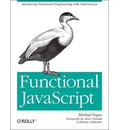 Functional JavaScript: Introducing Functional Programming with Underscore.js?